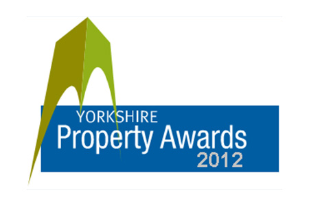 "RBA win Yorkshire ""Property Consultant of the Year"""